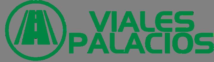 Viales Palacios